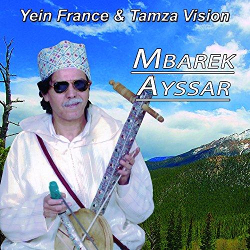 musique mp3 mbarek ayssar