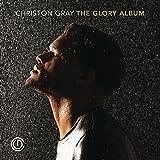 The Glory Album