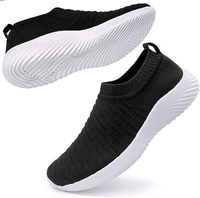 Ablanczoom Womens Walking Shoes