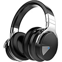 Cowin E-7 Over-Ear Wireless Bluetooth Headphones