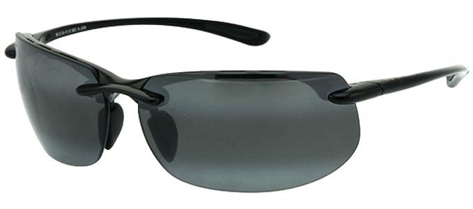 Maui Jim - Gafas de sol - para hombre 02: Amazon.es: Ropa y ...