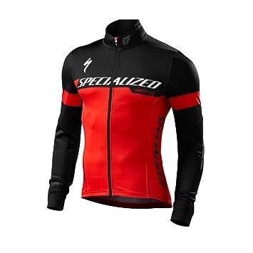 "Specialized &apos Hombre Bicicleta Chaqueta Element 1.0 "", ..."