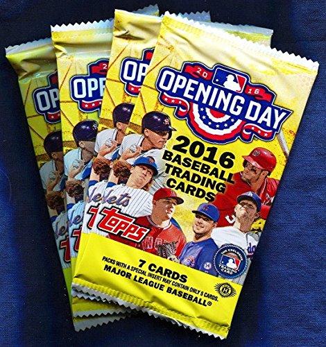 Topps Baseball Autographs Printing Parallel