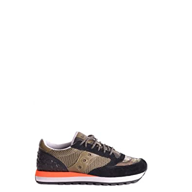 a399b36aaaf73 Image Unavailable. Image not available for. Color  Keds Women s Champion  Original Canvas Sneaker ...