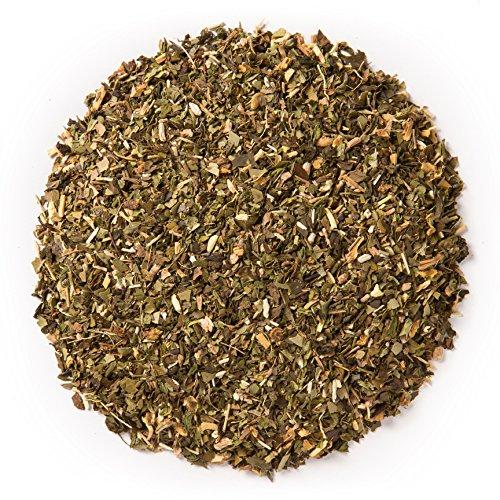 Davidson's Tea Ayurvedic Infusions Energize, Bulk Tea, 16 Ounce