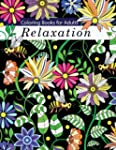 Coloring Books for Adults Relaxation:...