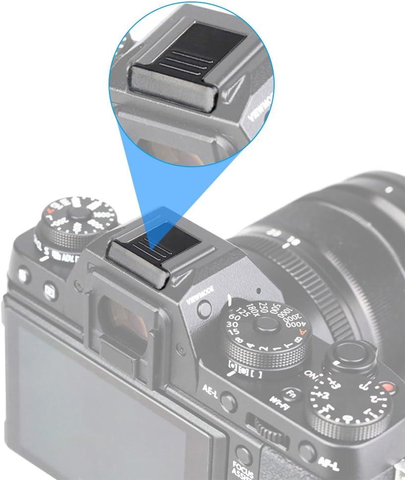 Soporte mesa de cámara videocámara mesa borna trípode fotográfico metal infuu holders 046