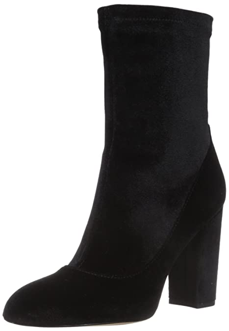 e7c45765dfec0b Sam Edelman Women s Calexa Fashion Boot  Amazon.ca  Shoes   Handbags