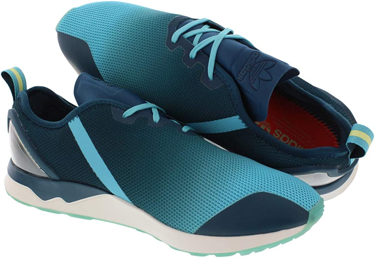 | adidas ZX Flux ADV ASYM Mens Running Shoes