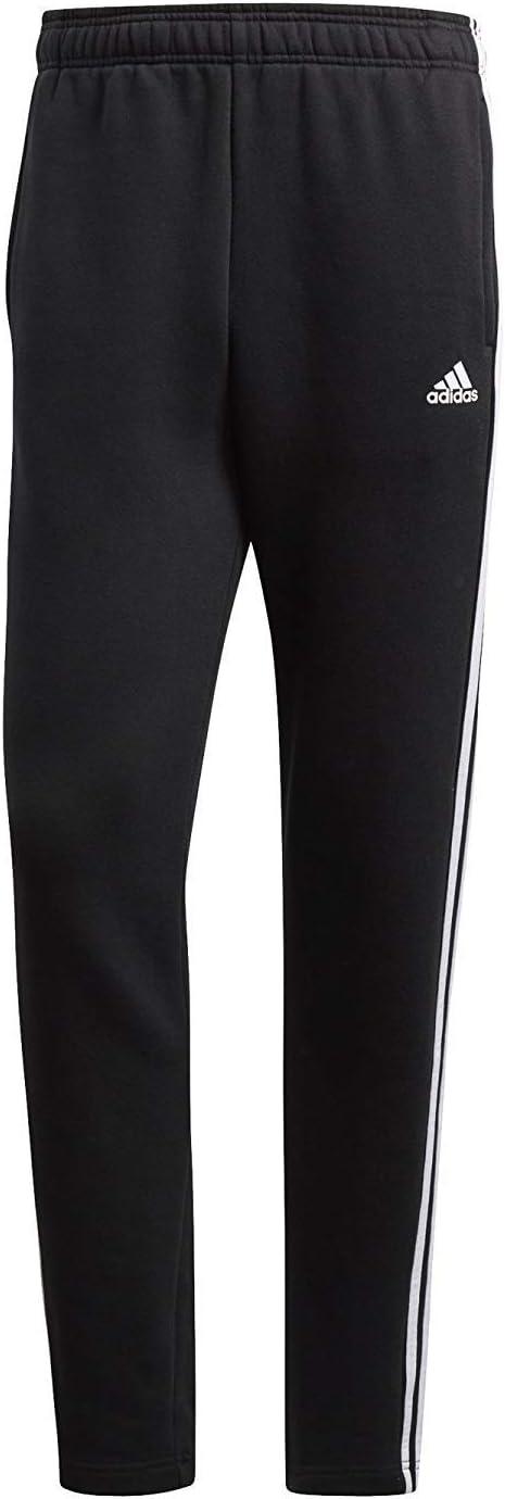 adidas Climacore Pantalon d'entraînement pour Homme 3 Bandes