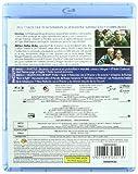 Pack: Invictus Y Million Dollar Baby (Blu-Ray) (Import Movie) (European Format - Zone B2) (2012) Vv.Aa.