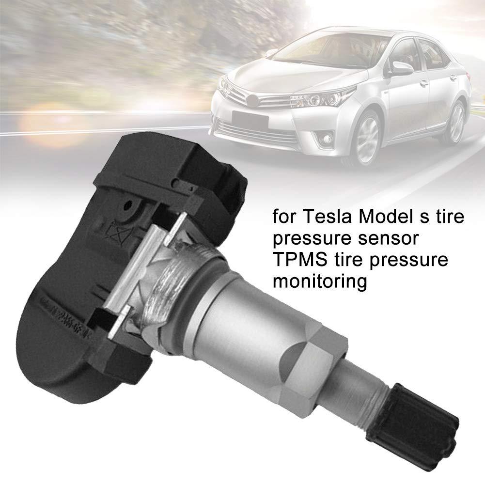 Capteur de pression des pneus de voiture TPMS 103460200A for Tesla mod/èle 3 S X