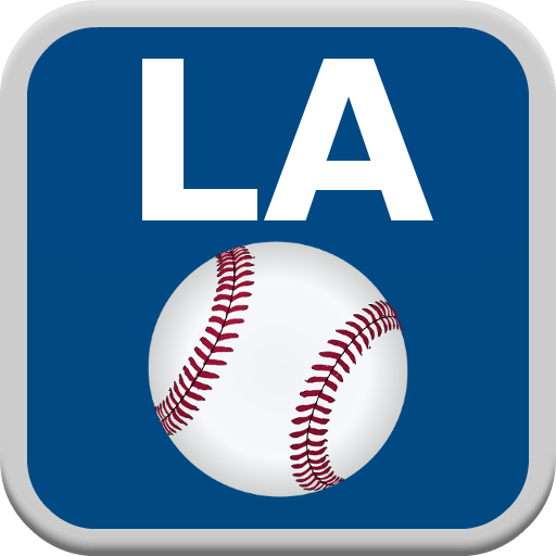 La Baseball