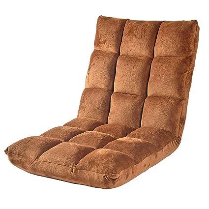 Remarkable Amazon Com 3Life Lazy Couch Modern Single Folding Sofa Bed Inzonedesignstudio Interior Chair Design Inzonedesignstudiocom