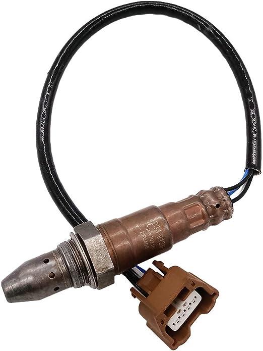 Air Fuel Ratio Oxygen Sensor Upstream for Nissan Murano Quest Cube 11-14 Maxima