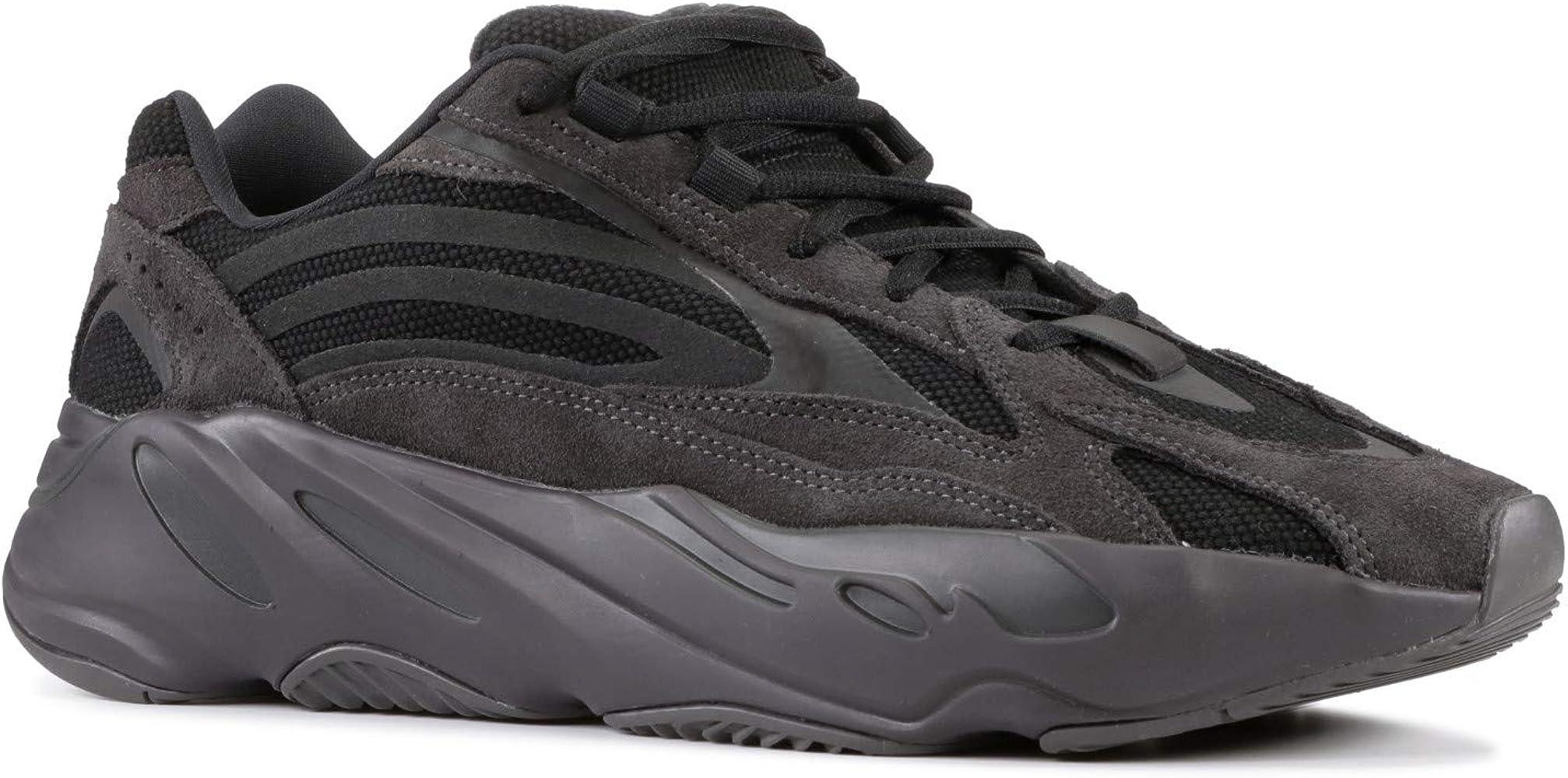 adidas Yeezy Boost 700 V2 Vanta | 43einhalb Sneaker Store
