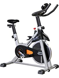 Amazon Com Cardio Training Exercise Amp Fitness Sports