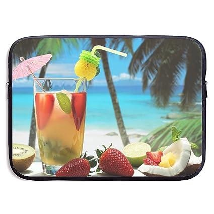 fruit cocktail ipad