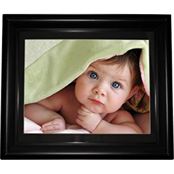 impecca 15 dfm 1512 15 digital photo frame with 2gb internal memory