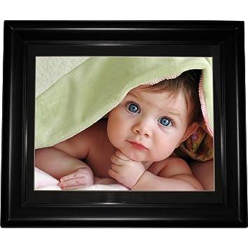 impecca 15 dfm 1512 15 digital photo frame with 2gb internal memory