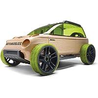 Automoblox Mini X9-X Sport Utility