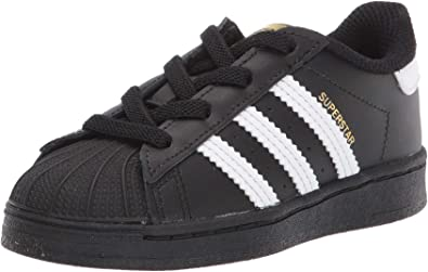chaussure adidas enfant garcon