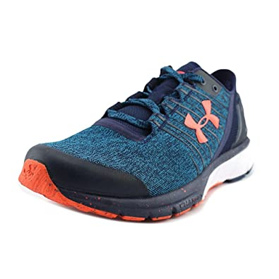 Under Armour Herren Ua Charged Bandit 2 Laufschuhe  Under Armour ... 0e997252bf