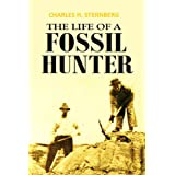 The Life of a Fossil Hunter (1909)