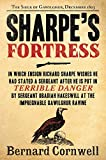 Sharpe's Fortress: Richard Sharpe & the Siege of Gawilghur, December 1803 (Richard Sharpe's Adventure Series #3)