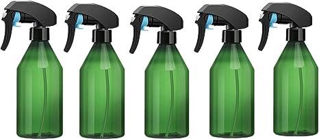消毒 ボトル スプレー アルコール 液 アルコール消毒液の容器の材質や素材は何を選べばいいの?PE・PP・PVCの違いは何?|きよの小話し