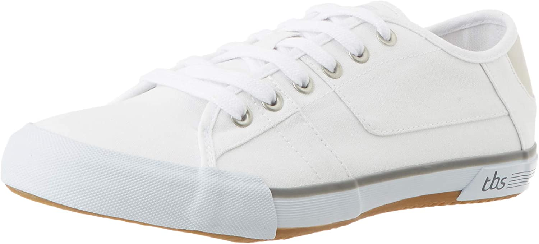 TBS Eyrronn, Baskets Homme: : Chaussures et Sacs