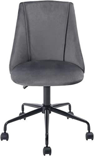 HouseInBox Low-Back Office Chair