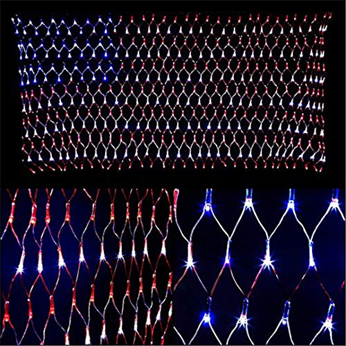 Led Curtain Lights Target in US - 5