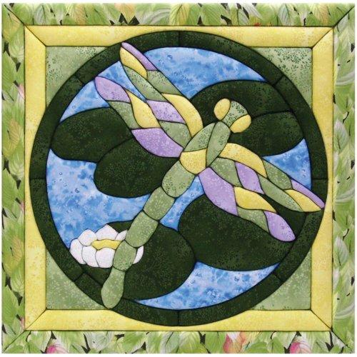 Quilt Magic Kits - 3