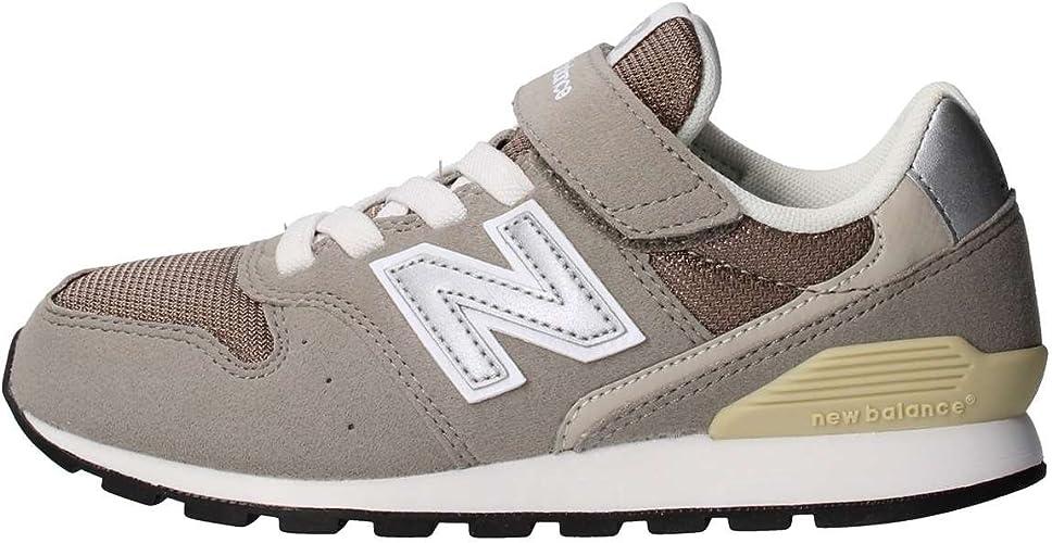 New Balance 996, Sneaker Unisex – Bambini: Amazon.it: Scarpe e borse