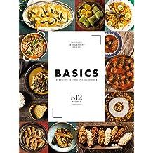 Basics – Brazilian Recipes Encyclopaedia