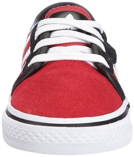 adidas Originals SEELEY I G49579 Unisex - Kinder Sneaker