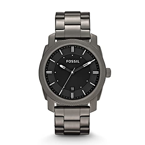 The 8 best mens fossil watches under 100