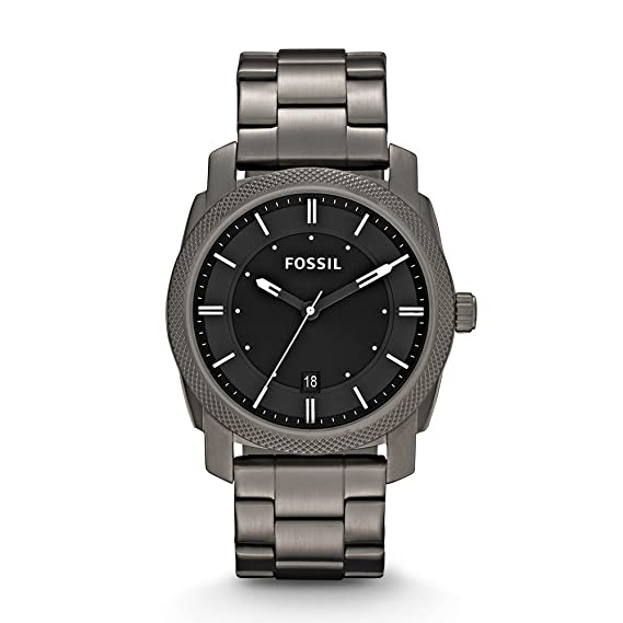 Fossil FS4774 Hombres Relojes