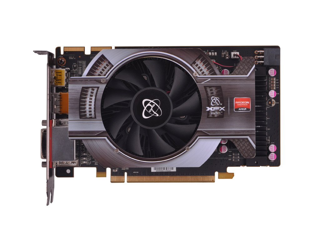 6400M HD SERIES AMD RADEON TÉLÉCHARGER GRAPHIQUE CARTE PILOTE