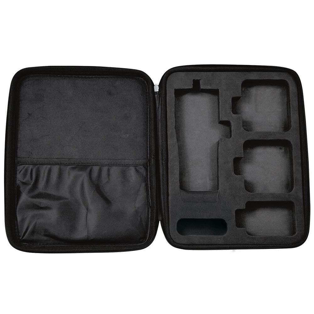 VDV Scout Pro Series Carrying Case Klein Tools VDV770-080