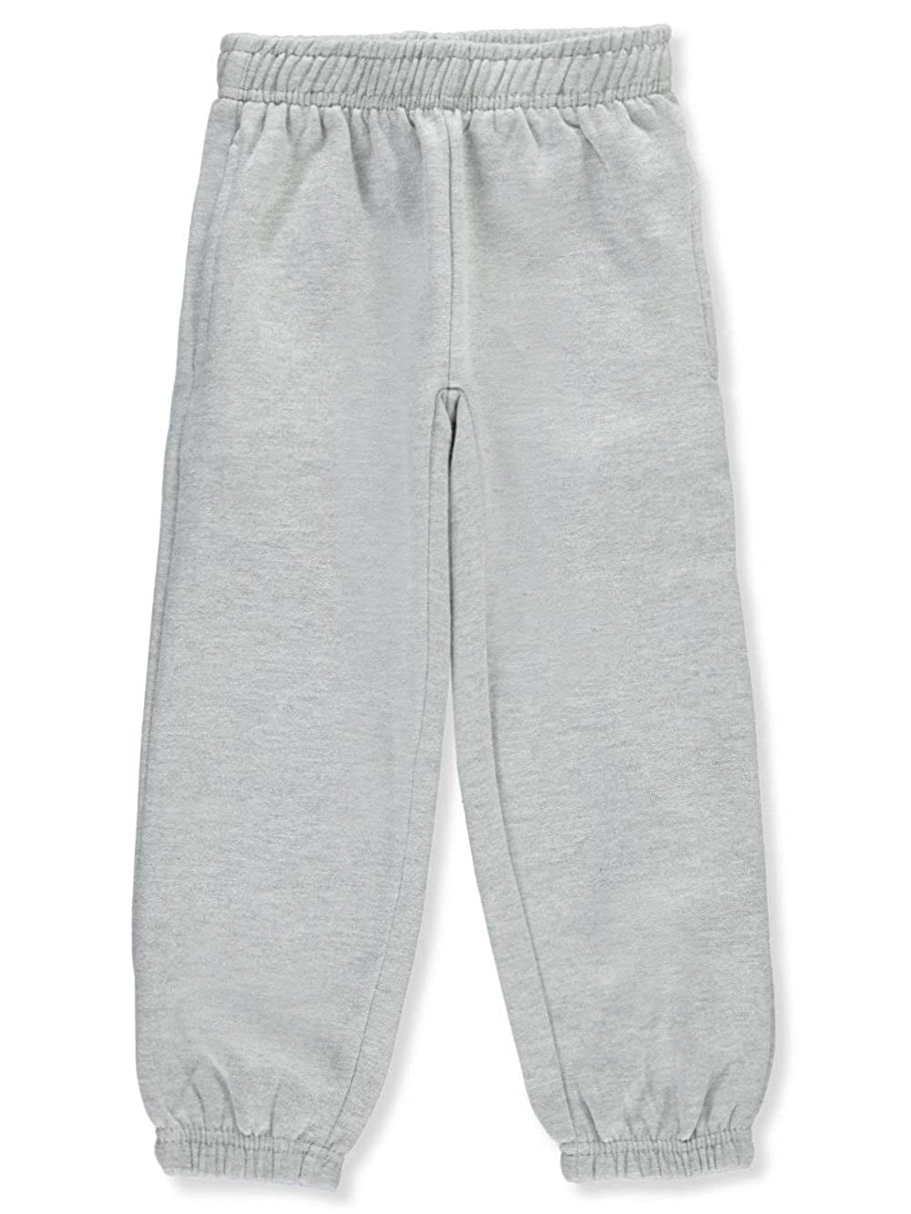 Premium Authentic Schoolwear Boys' Sweatpants