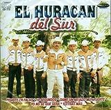 El Huracan Del Sur (Pisaste En Falso)