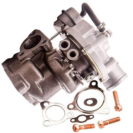 maXpeedingrods K03 K03-029 Turbo Turbocharger for VW Passat Audi A4 A6 1.8T 53039880029