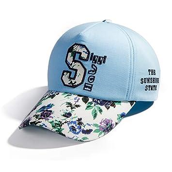 LXD Sombreros de moda, cascos de ciclismo para damas, gorras de ...