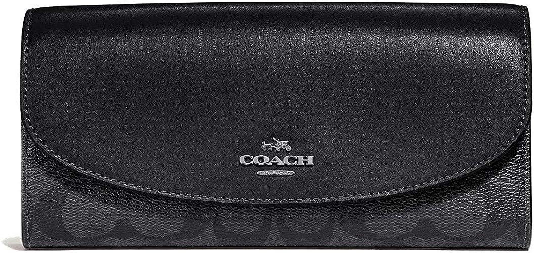 Coach Women's Boxed Slim...