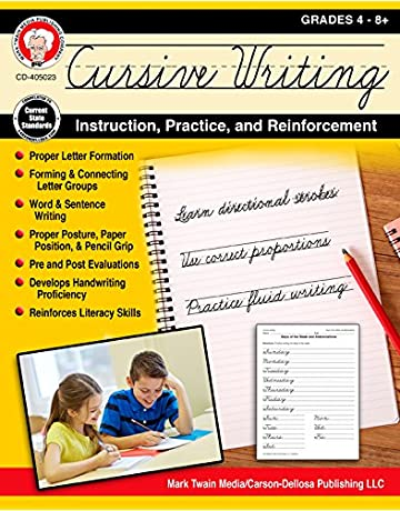 Amazon ca: Reading & Writing: Books: Composition & Creative
