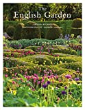 img - for English Garden book / textbook / text book