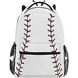 Travel Laptop Backpack Boy Girl Kids School Bag Bookbag
