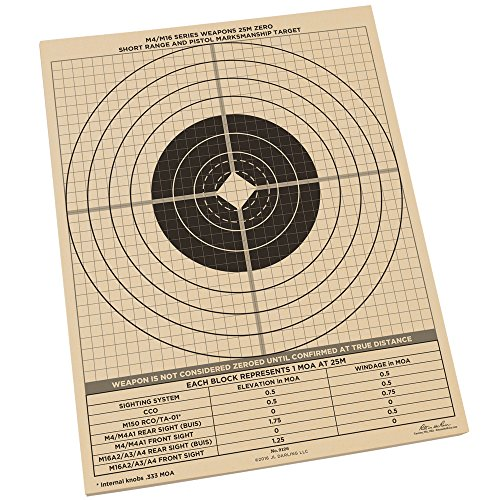 Rite in the Rain Weatherproof Paper Printout, Tan (9126) (Target Rain compare prices)